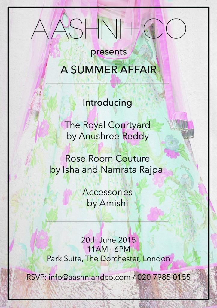 Aashni-SummerAffair-Flyer-1-a