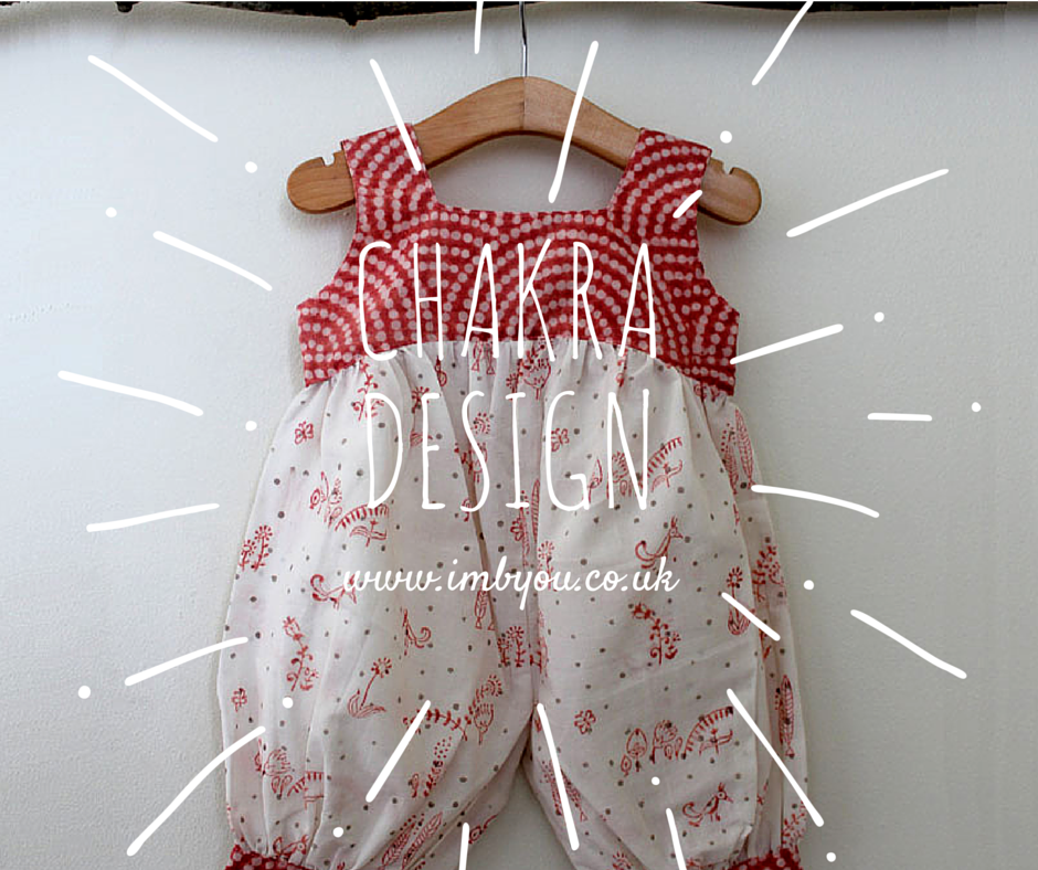 chakra designs eco concious kids clothing fashion blog