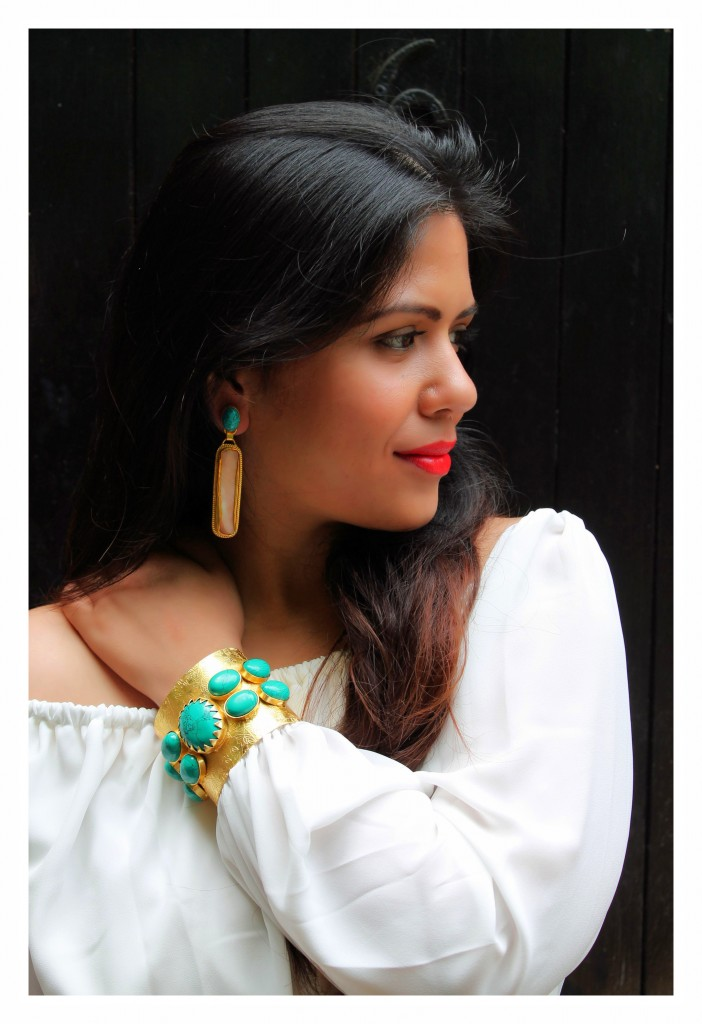 indian fashion blog blogger asian fashion