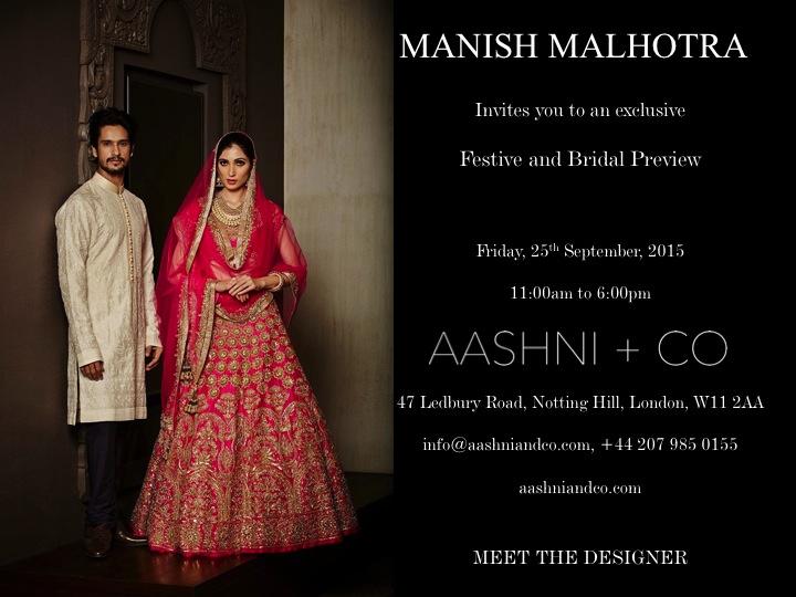 aashni co ashion fashion blog