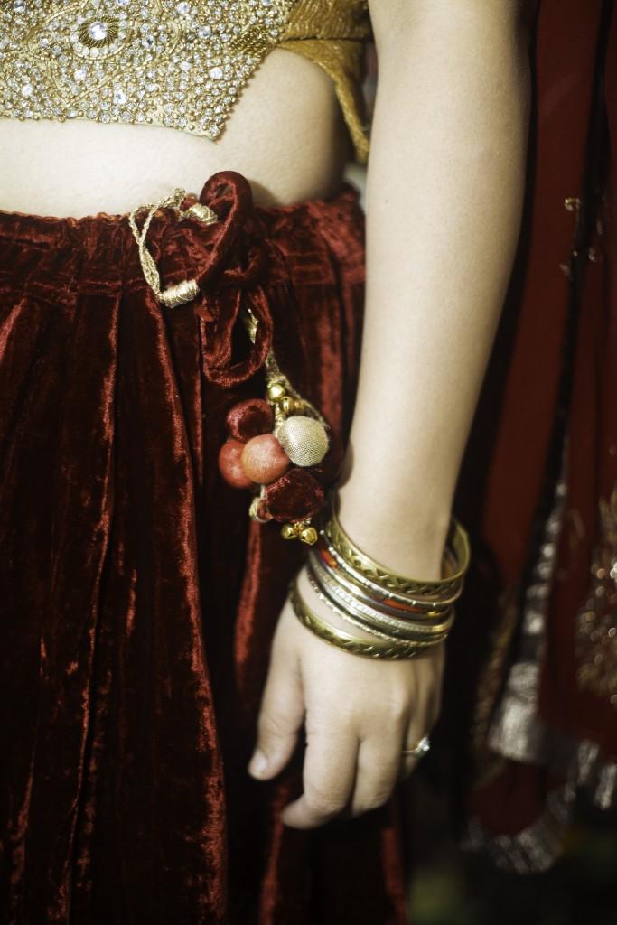 Indian fashion asian fashion blog