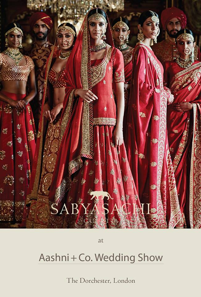 asian indian wedding fashion blog london
