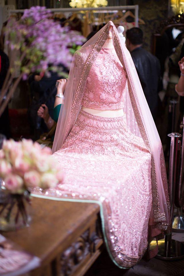asian wedding fashion blog a manish malhotra