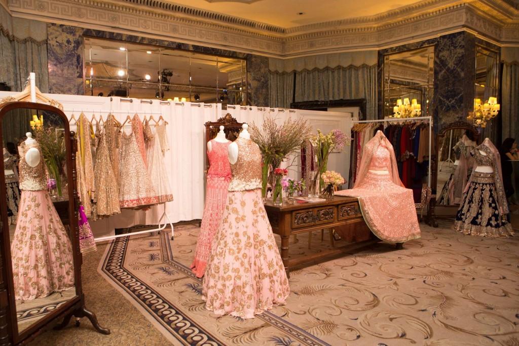 asian wedding fashion blog amanish malhotra2