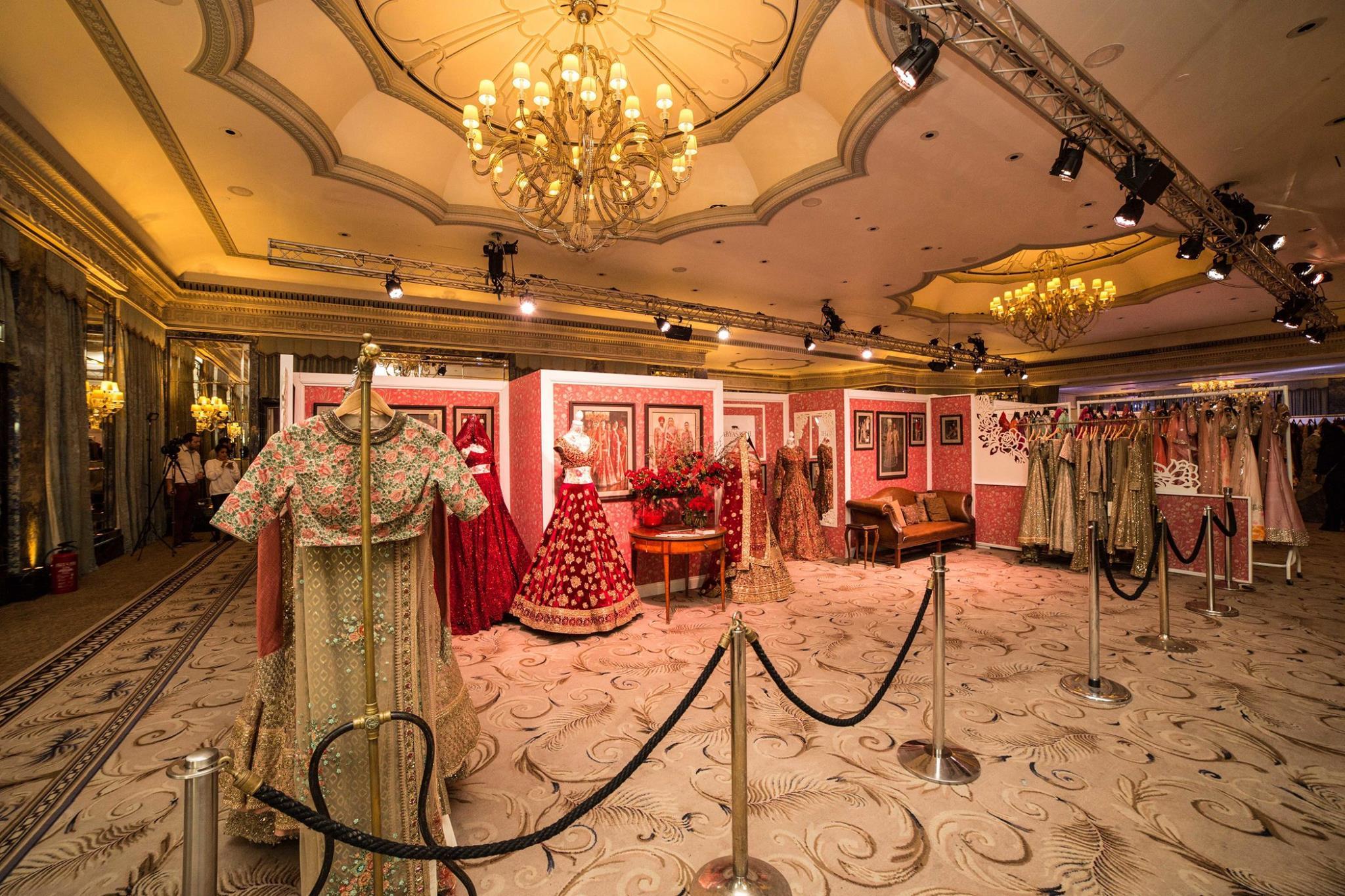 asian wedding fashion blog asabyasachi mukherji1