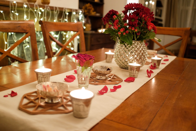 Diwali decor blog ideas Indian blog