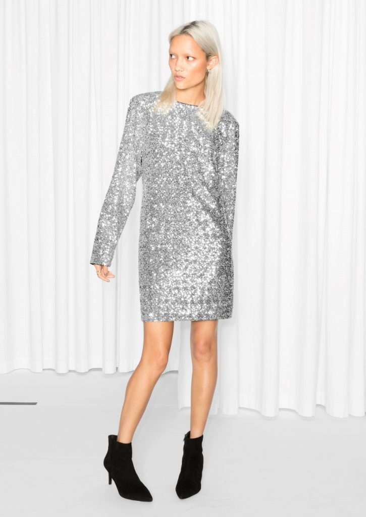 sequin-dress-for-party-blog