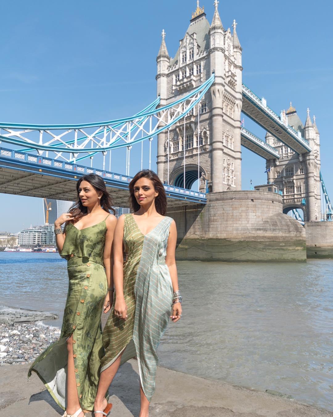 Roshni Chopra Design Indian Fashion Blog London Uk The Red Notebook Blog Indian Fashion Blogger London Asian Fashion Lifestyle Blog Uk