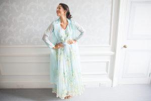 Indian fashion clothing boutique North London UK , asian fashion UK
